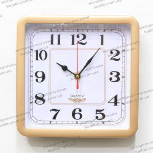 Настенные часы 6032 (код 24120)