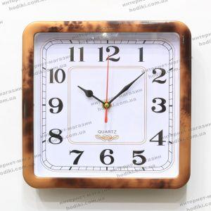 Настенные часы 6032 (код 24121)