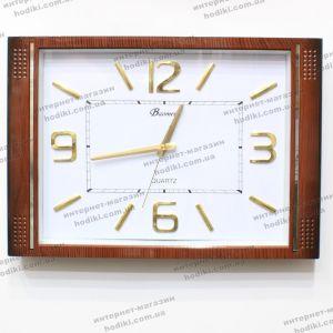 Настенные часы Baomes 895012 (код 24122)