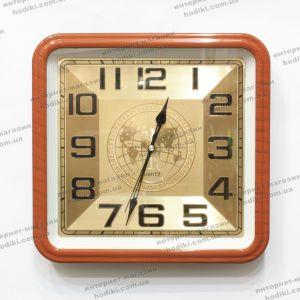 Настенные часы 8530 (код 24123)