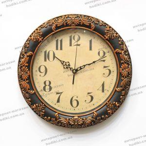 Настенные часы 6543 (код 24125)