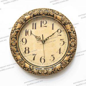 Настенные часы 6543 (код 24126)