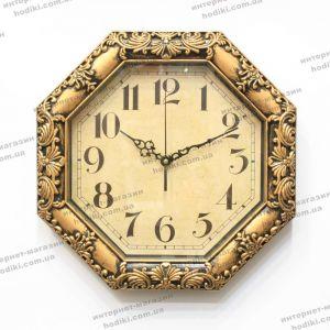 Настенные часы 6544 (код 24127)