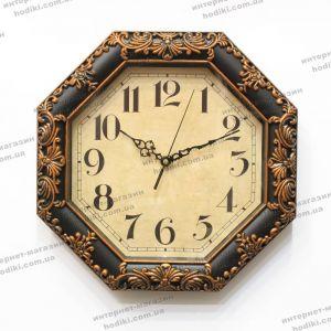 Настенные часы 6544 (код 24128)