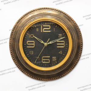 Настенные часы 5002 (код 24130)