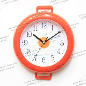 Настенные часы Кастрюля (код 24131)