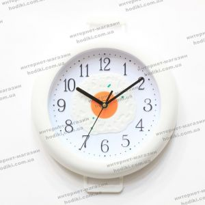 Настенные часы Кастрюля (код 24133)