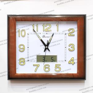 Настенные часы Baomes 319 (код 24137)