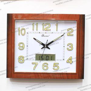 Настенные часы Baomes 318 (код 24138)