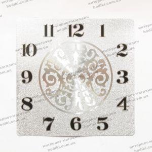 Циферблат для настенных часов  (код 24140)