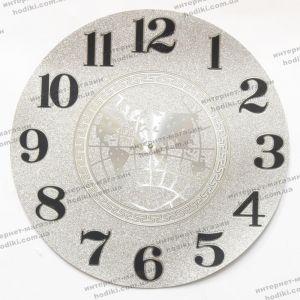 Циферблат для настенных часов  (код 24141)