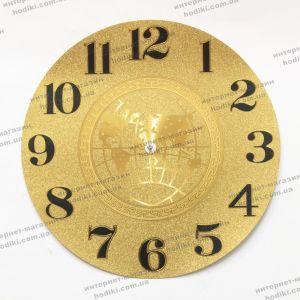 Циферблат для настенных часов  (код 24142)