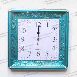 Настенные часы 5816 (код 24144)