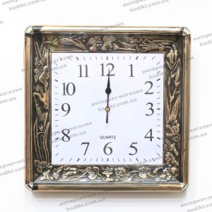 Настенные часы 5816 (код 24146)