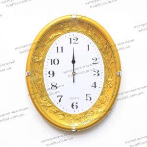 Настенные часы 5814 (код 24147)