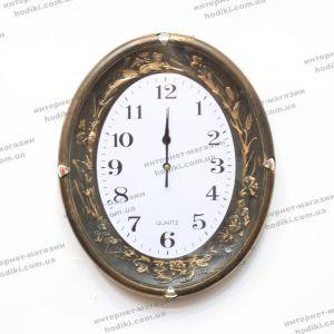 Настенные часы 5814 (код 24148)