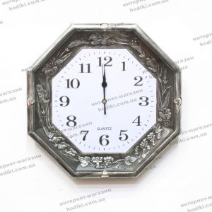Настенные часы 5815 (код 24149)