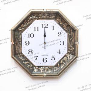 Настенные часы 5815 (код 24150)