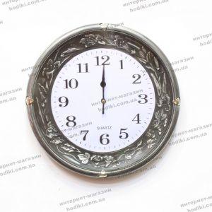 Настенные часы 5817 (код 24151)