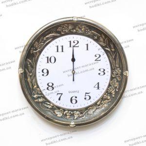 Настенные часы 5817 (код 24152)