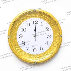 Настенные часы 5817 (код 24153)