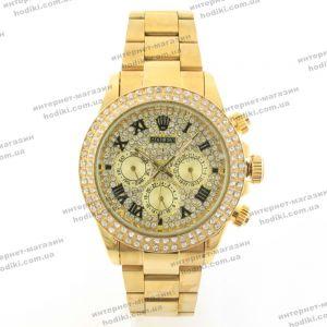 Наручные часы Rolex (код 24154)