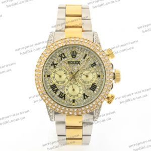 Наручные часы Rolex (код 24155)