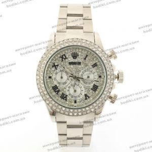 Наручные часы Rolex (код 24156)