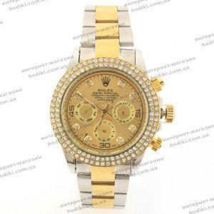 Наручные часы Rolex (код 24157)