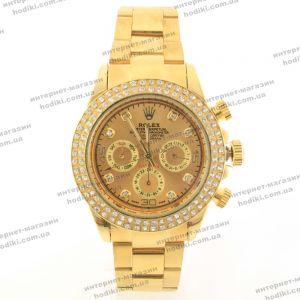 Наручные часы Rolex (код 24158)