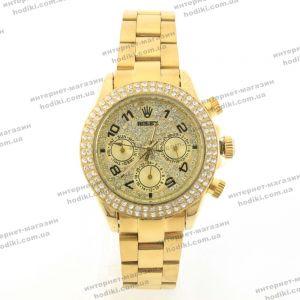 Наручные часы Rolex (код 24159)