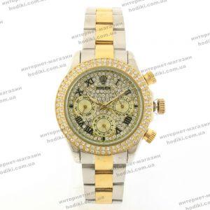 Наручные часы Rolex (код 24160)