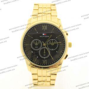 Наручные часы Tommy Hilfiger  (код 24162)