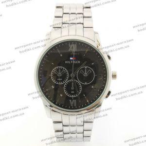 Наручные часы Tommy Hilfiger  (код 24163)