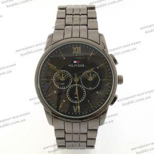 Наручные часы Tommy Hilfiger  (код 24164)