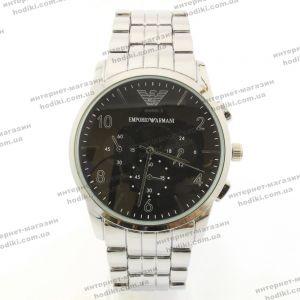 Наручные часы Emporio Armani  (код 24166)