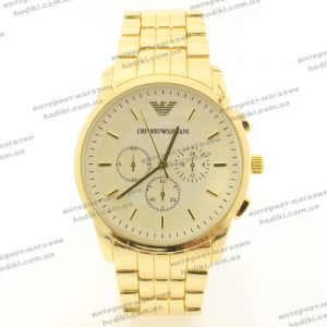 Наручные часы Emporio Armani  (код 24169)