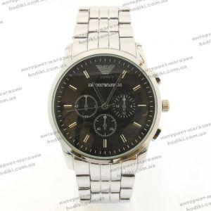 Наручные часы Emporio Armani  (код 24171)