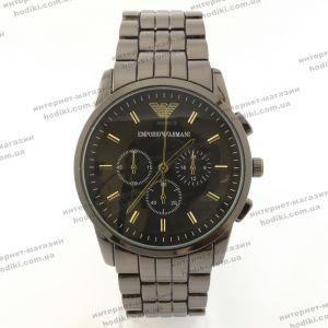 Наручные часы Emporio Armani  (код 24172)