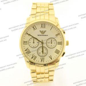 Наручные часы Emporio Armani  (код 24173)