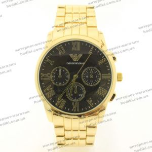 Наручные часы Emporio Armani  (код 24174)