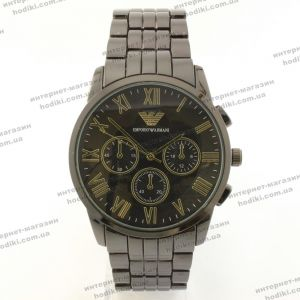 Наручные часы Emporio Armani  (код 24176)