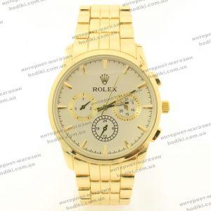 Наручные часы Rolex (код 24177)