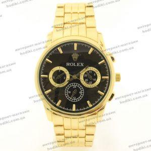 Наручные часы Rolex (код 24178)
