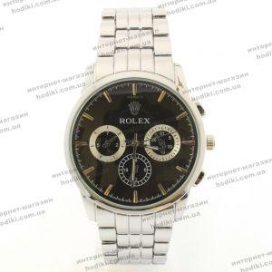 Наручные часы Rolex (код 24179)