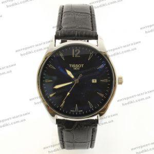 Наручные часы Tissot (код 24181)