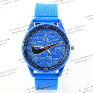 Наручные часы Nike (код 24185)