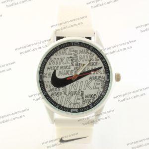 Наручные часы Nike (код 24186)