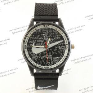 Наручные часы Nike (код 24187)