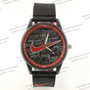 Наручные часы Nike (код 24188)